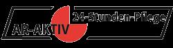 AR Aktiv 24 Stundenpflege GmbH